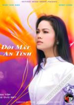 1042_doi_mat_an_tinh