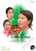 kiep_chong_chung