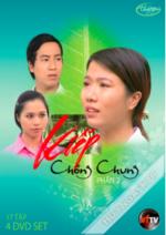 kiep_chong_chung_2