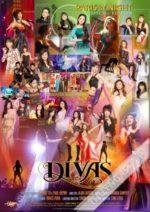 pbn_divas_new_small