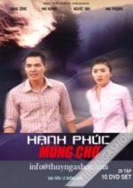 hanhphucmongcho-1