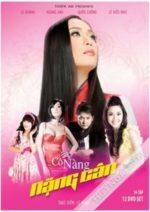 nang_can2