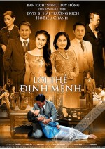 Loi_The_Dinh_Menh