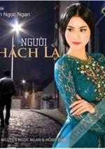 Nguoi_Khach_La
