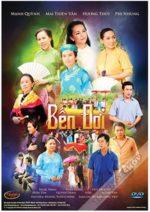 BenDoi