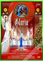 DVD_Gloria2_cover