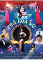 Tra_Hoa_Nu