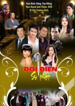 doi_dien_su_that_dvd-2