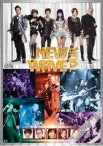 newwave_dvd