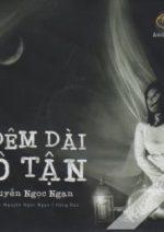 Dem_Dai_Vo_Tan