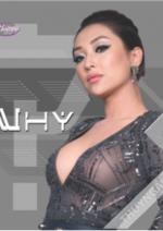 Nhu_Y