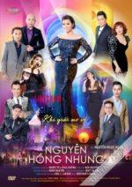 Poster_NHN_sm