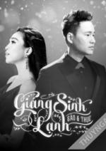 Dinh_Bao_CD