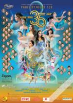 PBN128-LasVegas-Poster